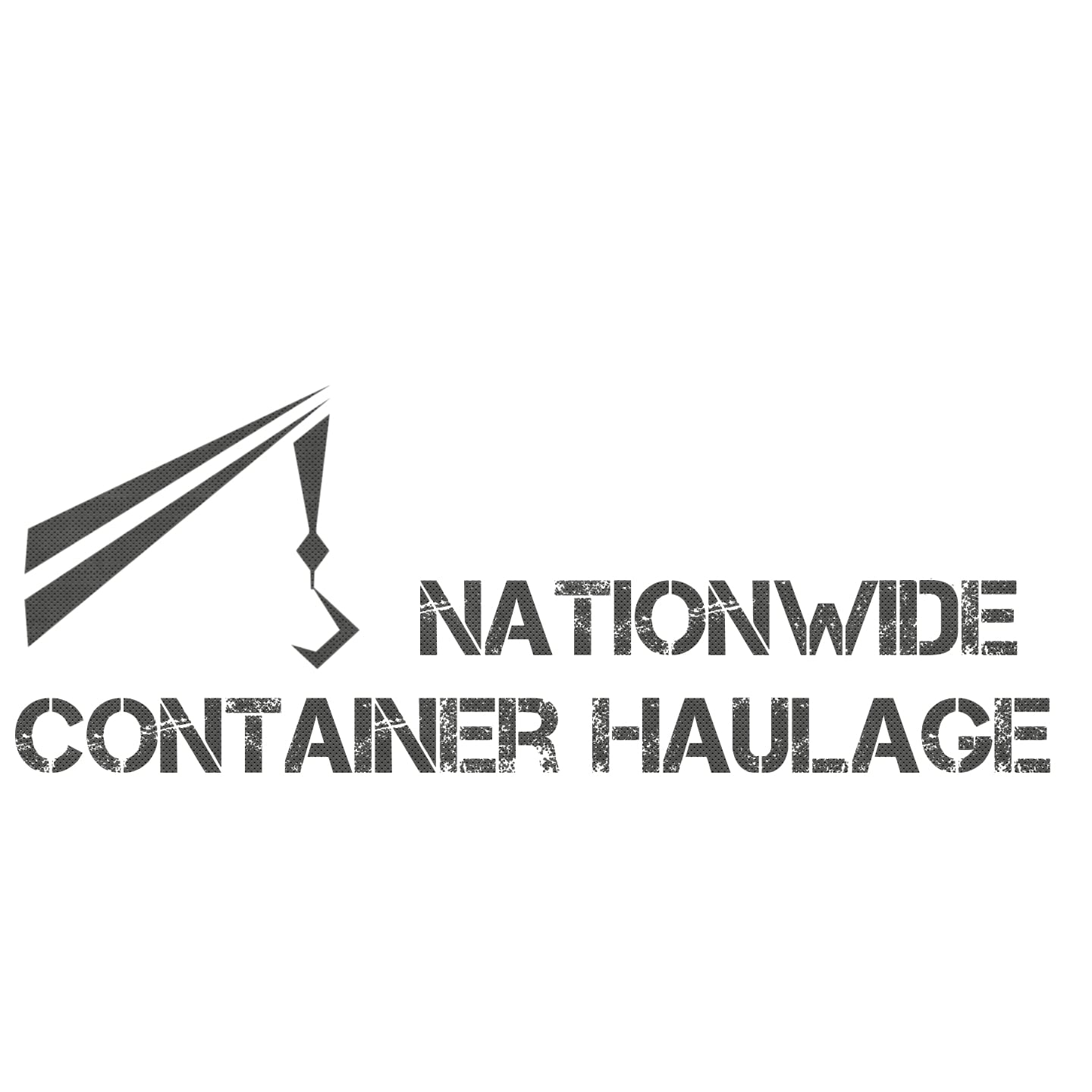 Nationwide Container Haulage - Lincoln, Lincolnshire  - 01522 426217   ShowMeLocal.com