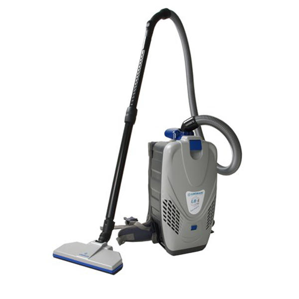 Giannola Cleaning-Systems AG