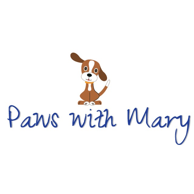 Paws with Mary - Prudhoe, Northumberland NE42 6RH - 07423 062164 | ShowMeLocal.com