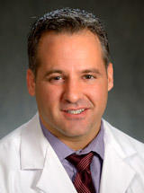 Mark J. Seamon, MD