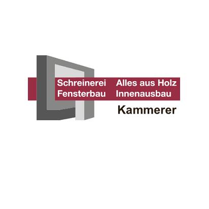 Bild zu Schreinerei Kammerer, Inh. Susanne Kammerer in Ditzingen