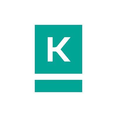 Bild zu Schreinerei Klier GmbH & Co. KG in Erlangen