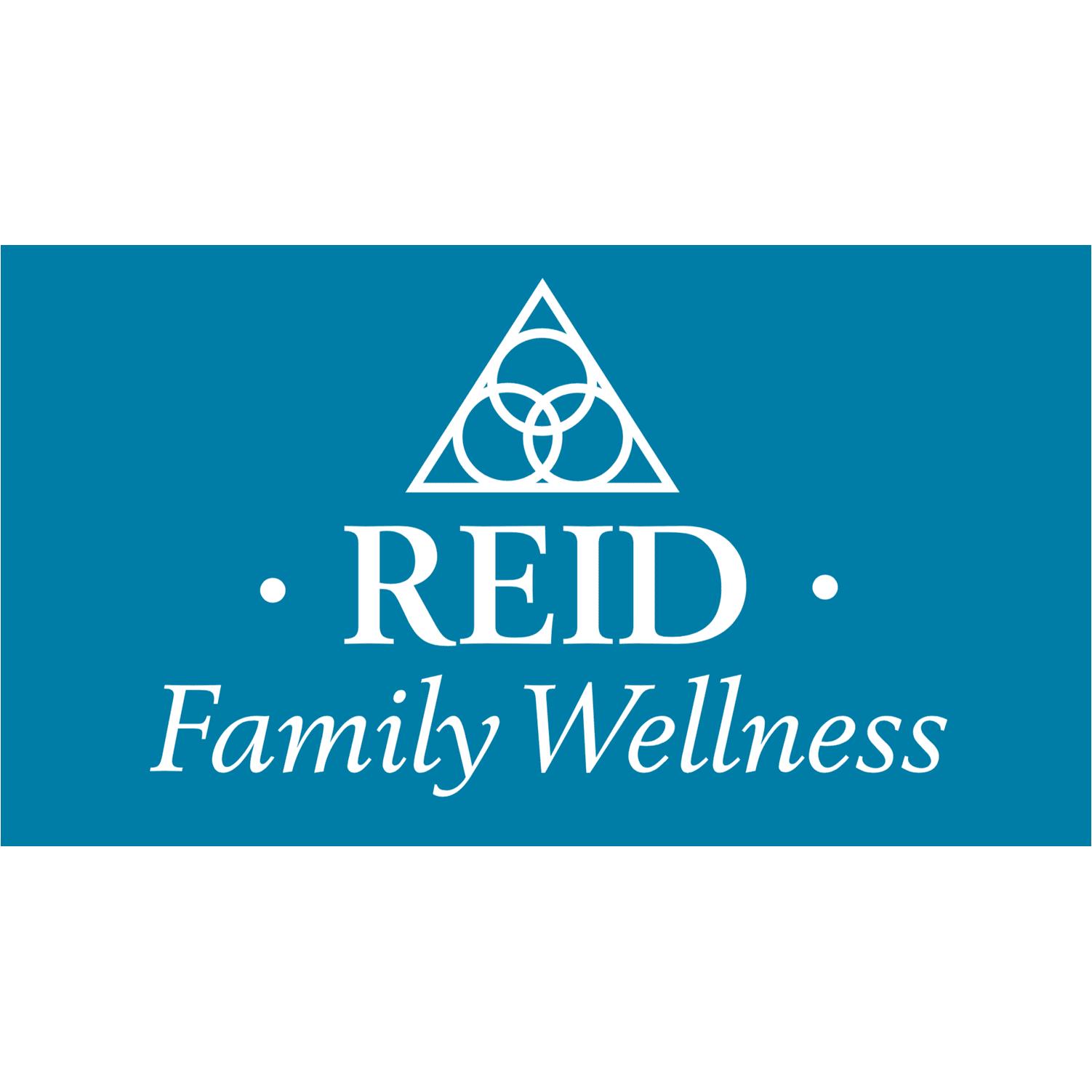 Reid Family Wellness - Springfield, IL - Health Clubs & Gyms