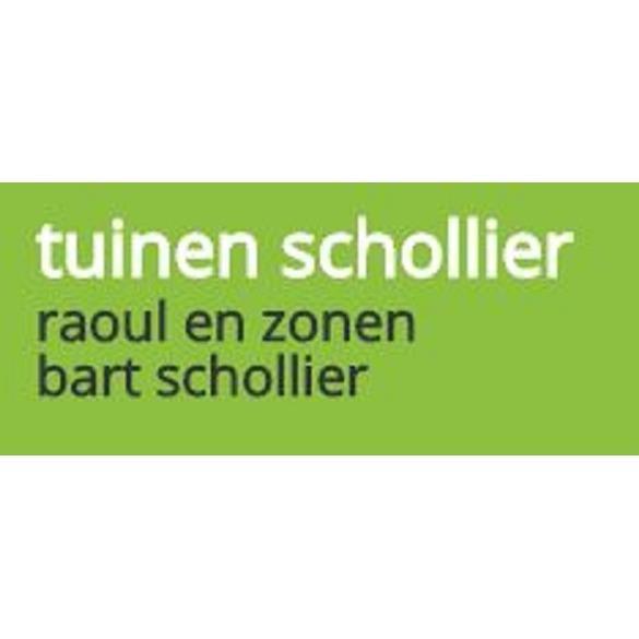 Tuinen Schollier