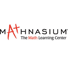 Mathnasium of Park Slope