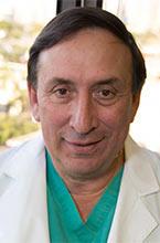 Michael Adinolfi