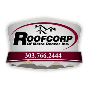 Roofcorp of Metro Denver Inc.