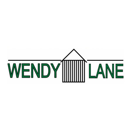 Wendy Lane (Nelspruit)