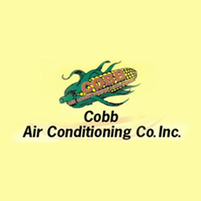 Cobb Air Conditioning Co Inc