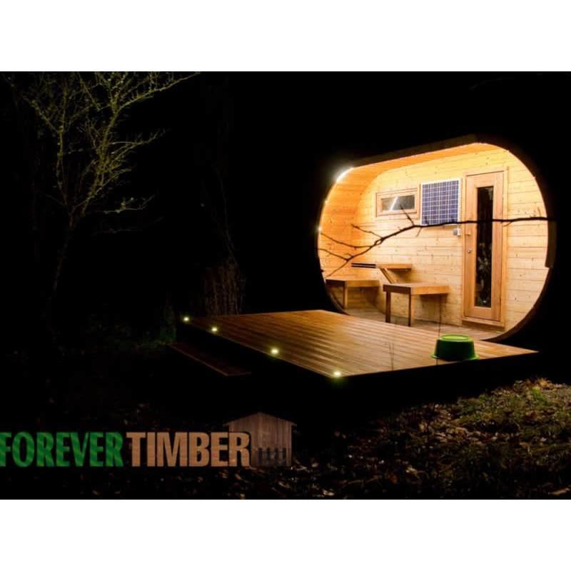 ForeverTimber - Dorchester, Dorset DT2 7TQ - 07930 423240 | ShowMeLocal.com