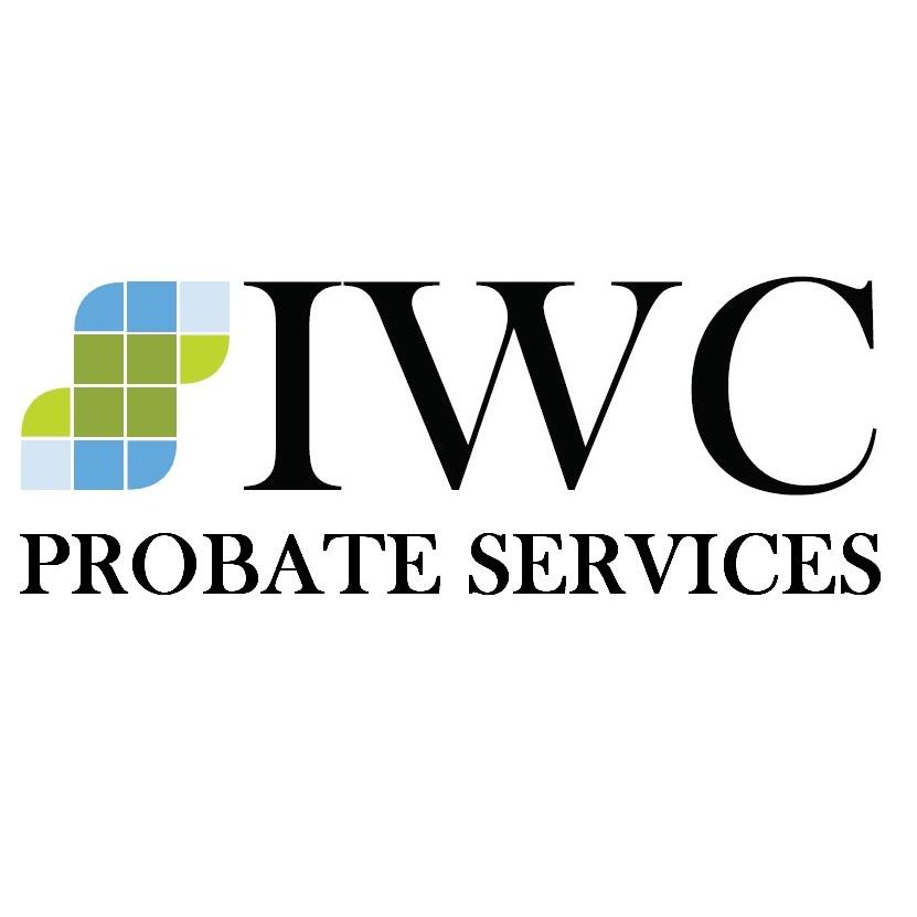 I.W.C Probate Services In Croydon, Suite 43-45