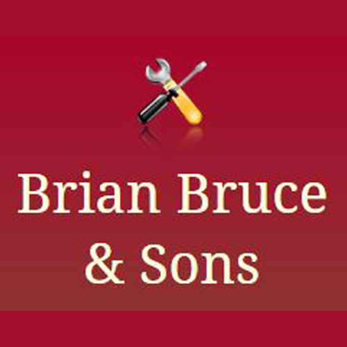 Brian Bruce Sons & Moving Company