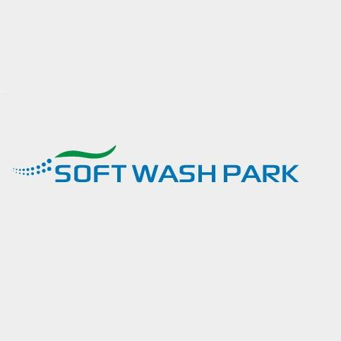 Soft Wash Park Magdeburg