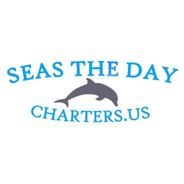 Seas the Day Charters.US