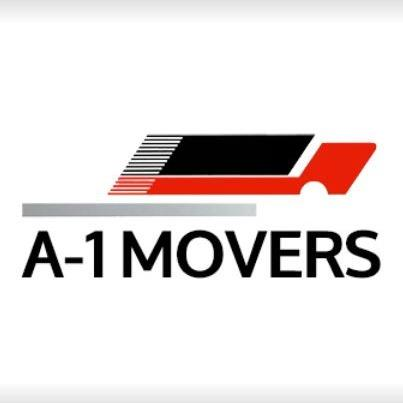 A-1 Movers - Nashville, TN 37216 - (855)617-0471 | ShowMeLocal.com