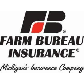 The Shafer Agency with Farm Bureau