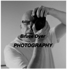 Bruce Dyer Photography