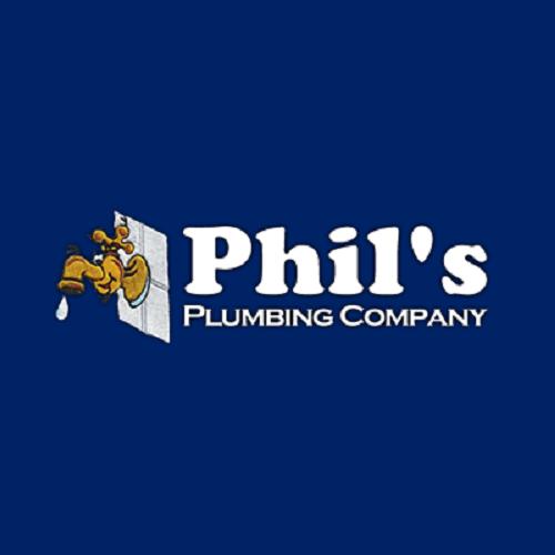 Phil S Plumbing Co