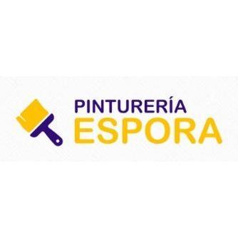 PINTURERIAS ESPORA