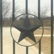 Northstar Fence & Outdoors - Krum, TX - Fence Installation & Repair