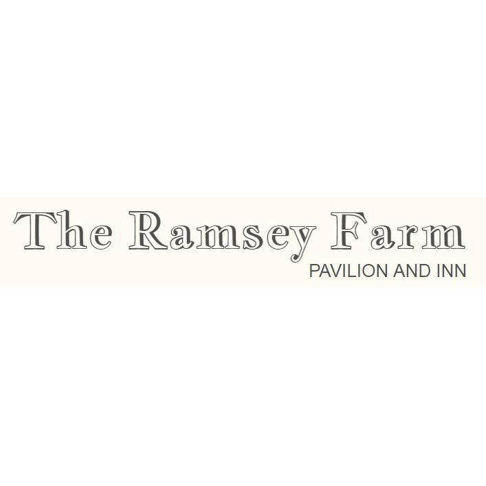 The Ramsey Farm Pavilion & Inn