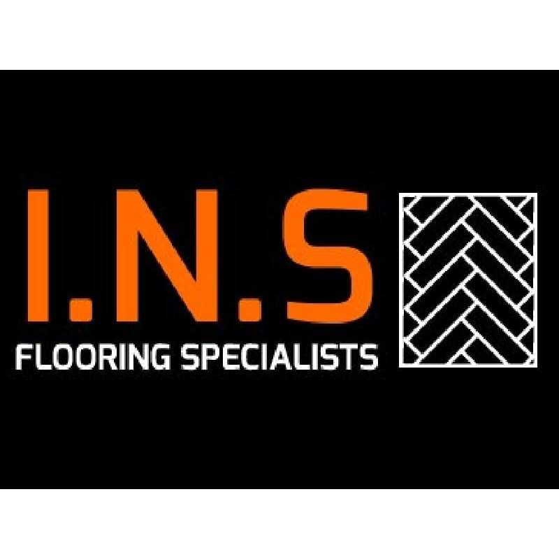 I.N.S Flooring Specialists - Newport, Isle of Wight PO30 3AL - 07816 064773 | ShowMeLocal.com