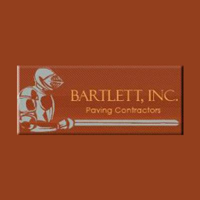 Bartlett Inc