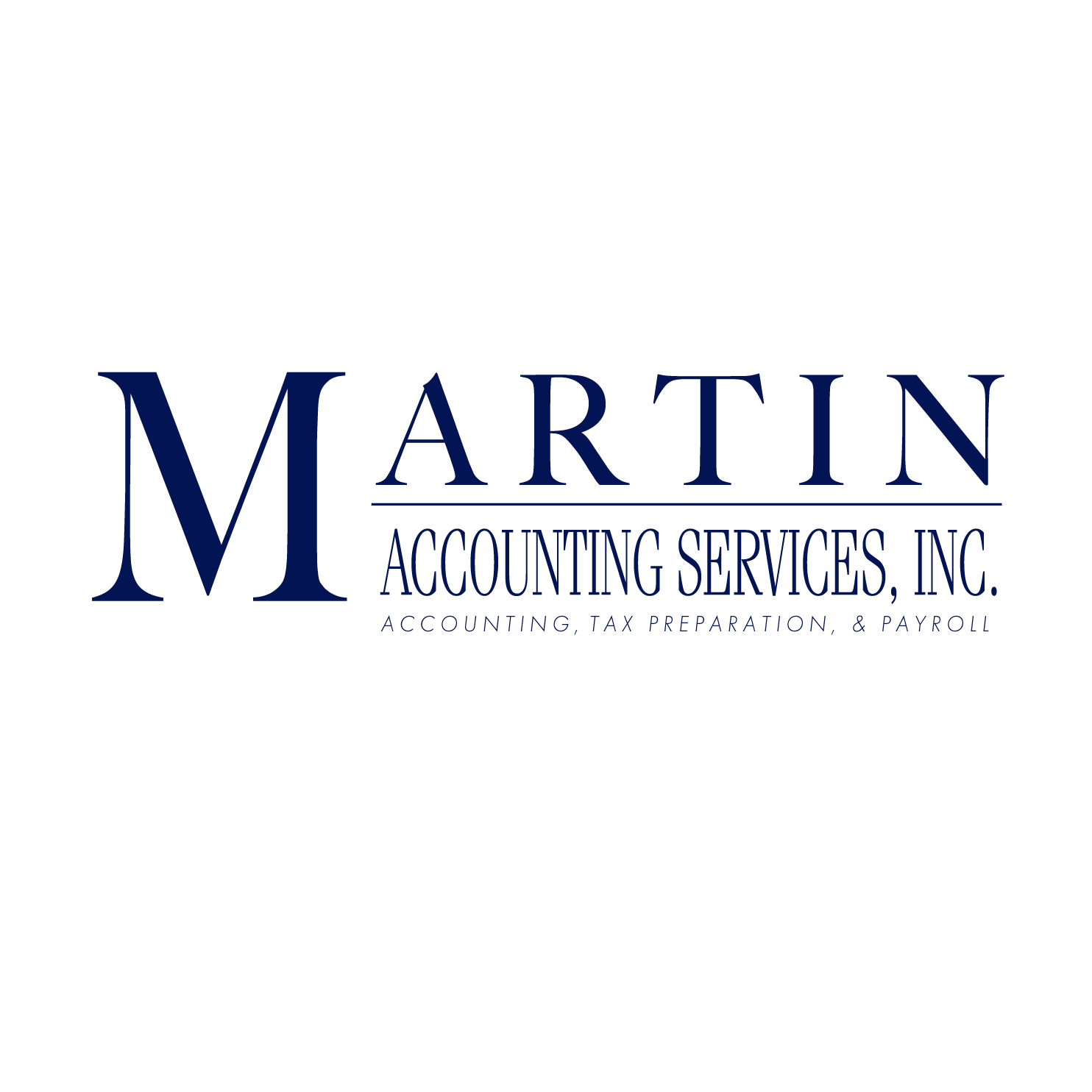 Martin Accounting Services, Inc. - St. louis, MO 63143 - (314)597-6665 | ShowMeLocal.com