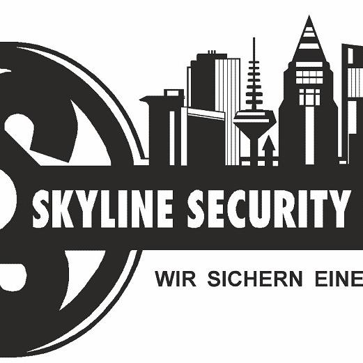 Bild zu Skyline Security Systems Gesellschaft für Sicherheitstechnik mbH in Frankfurt am Main
