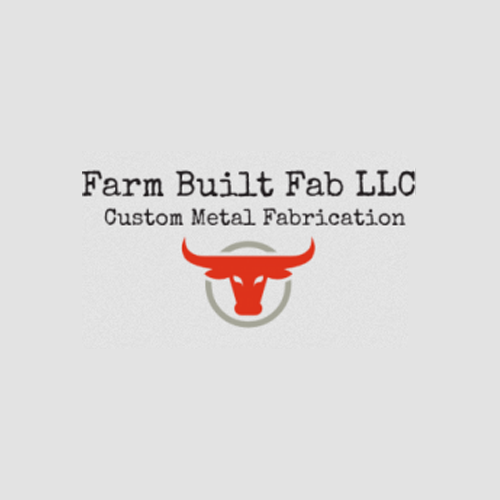 Farm Built Fab LLC - LaCenter, WA 98629 - (360)213-8458 | ShowMeLocal.com