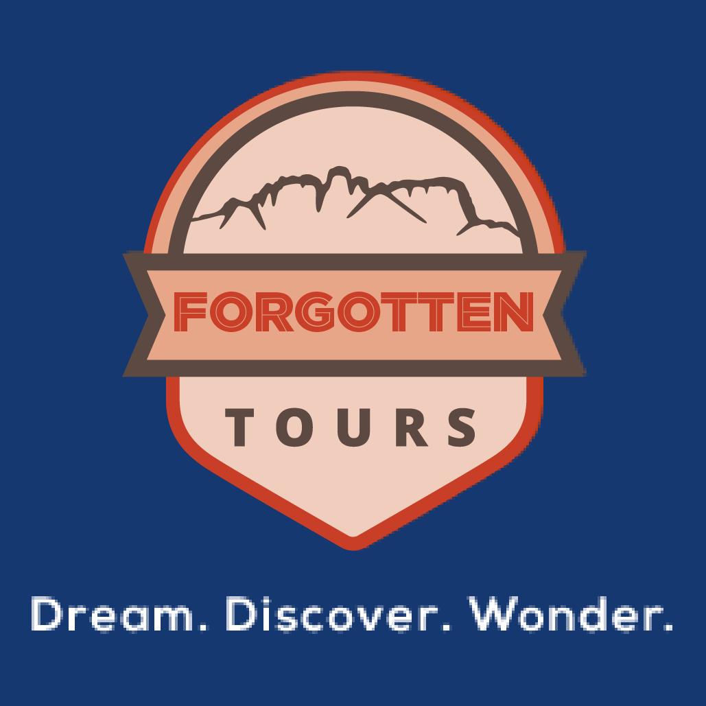 Forgotten Tours