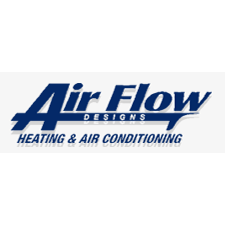 Air Flow Designs Heating & Air Conditioning of Orlando