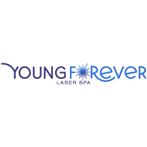 Young Forever Laser Spa