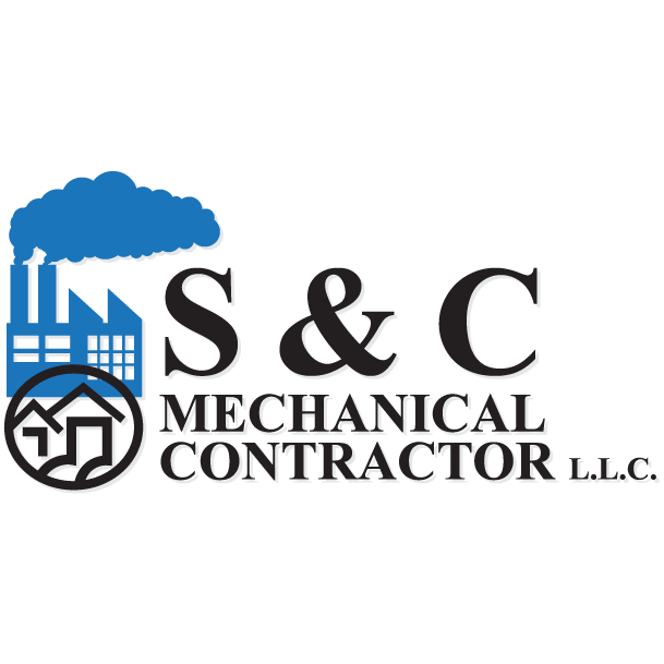 S & C Mechanical Contractors LLC - Washington, DC 20002 - (202)864-6622   ShowMeLocal.com