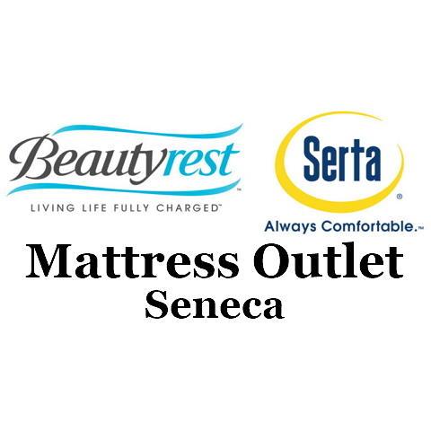 Mattress Outlet - Seneca