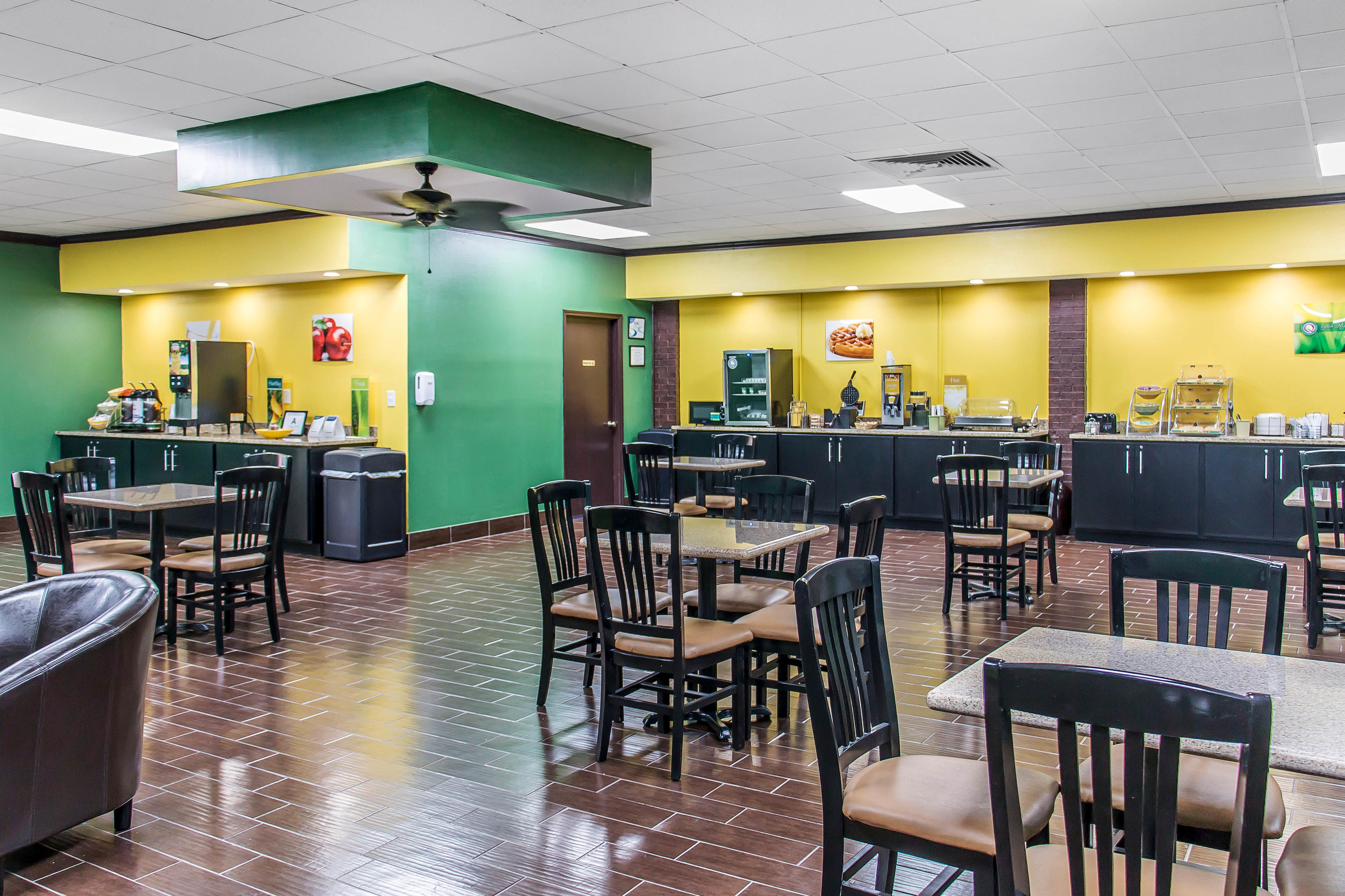 Pet Friendly Hotels In Hinesville Ga