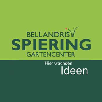 Bild zu Garten-Center Spiering GmbH in Oberhausen im Rheinland