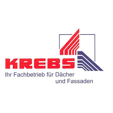 Thomas Krebs Dachdeckermeister