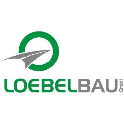 Bild zu Loebel Bau GmbH in Heinsdorfergrund