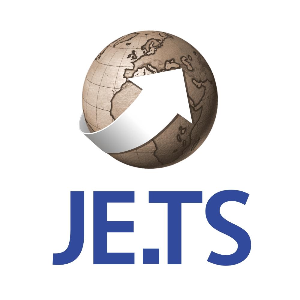 Bild zu JE.TS GmbH in Frankfurt am Main