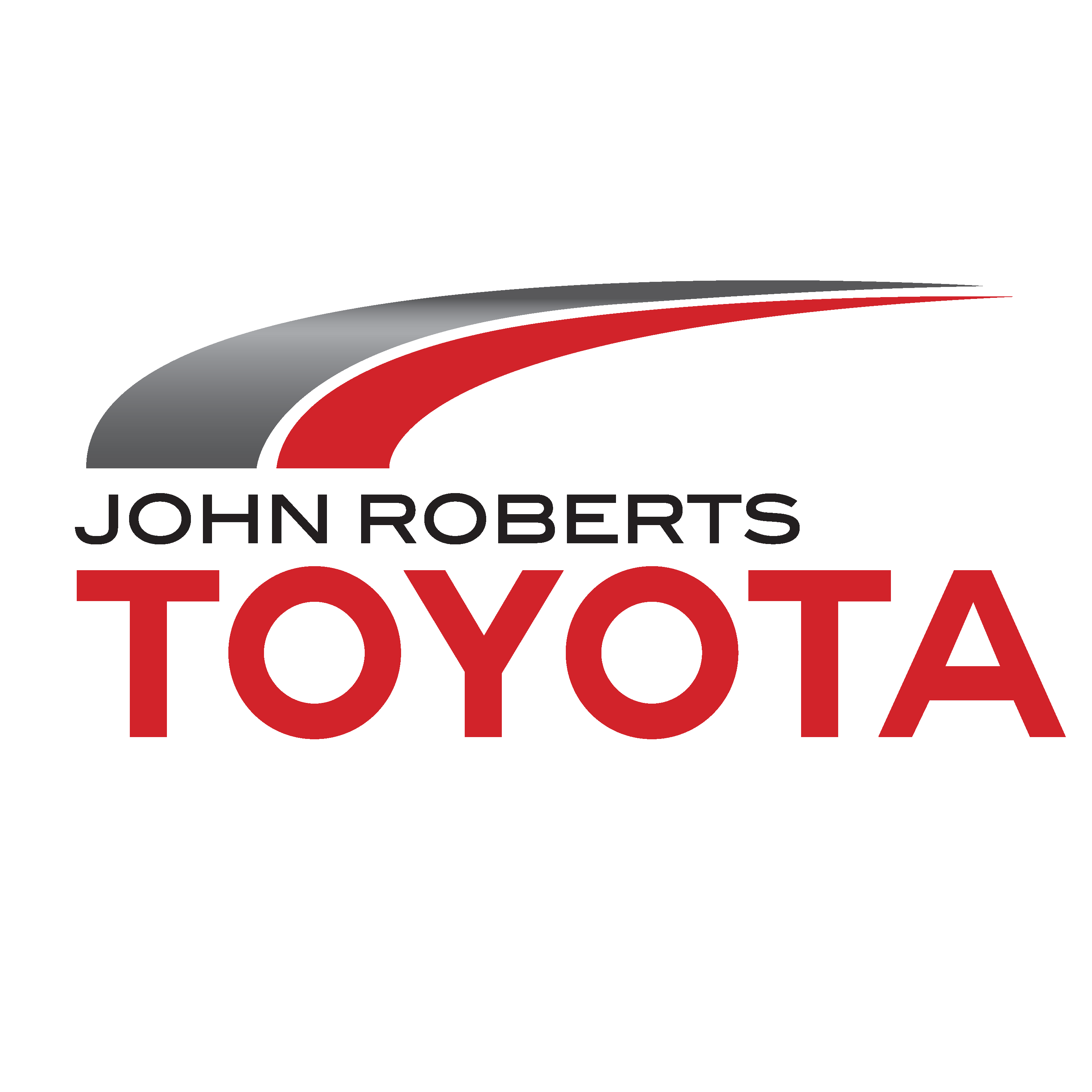 Vermont Toyota Dealers Upcomingcarshq Com