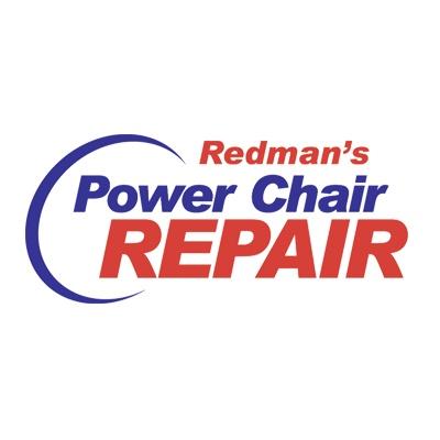 Redman's Power Chair Repair LLC