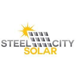 Steel City Solar LLC