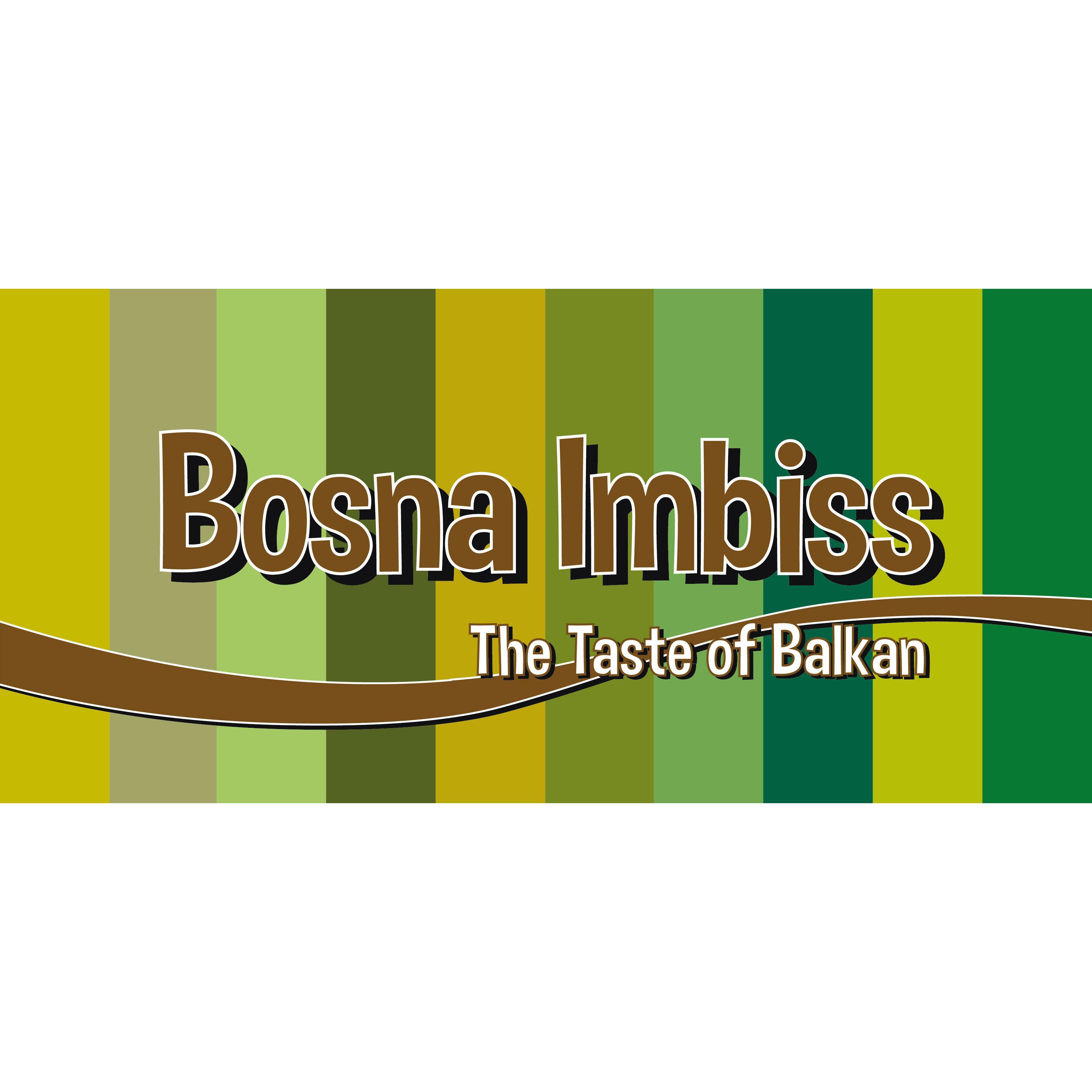 Bild zu Bosna Imbiss in Hamburg