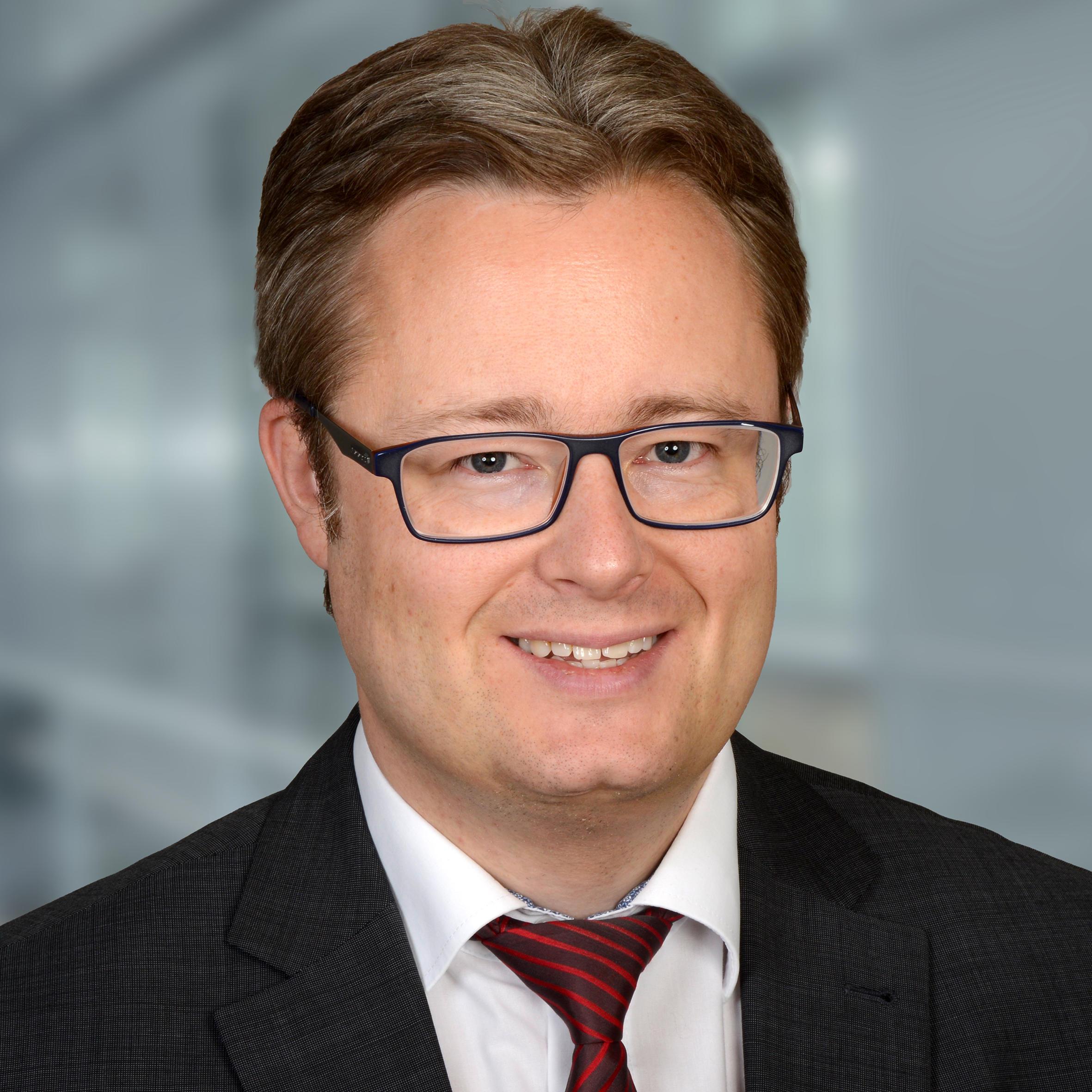 Rechtsanwälte Dr. Hütter und Partner