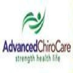 Advanced ChiroCare