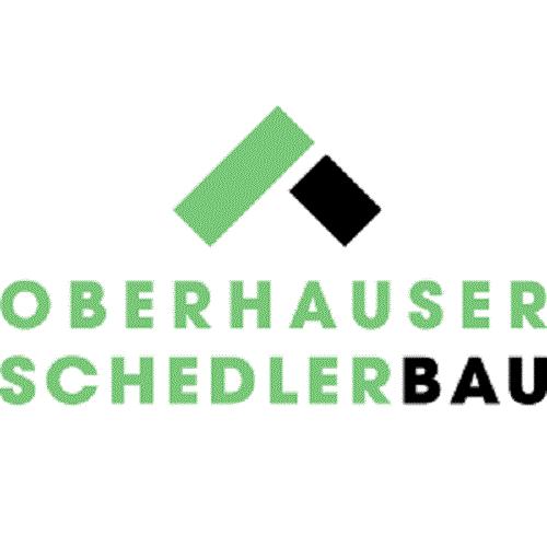 Oberhauser & Schedler Bau GmbH
