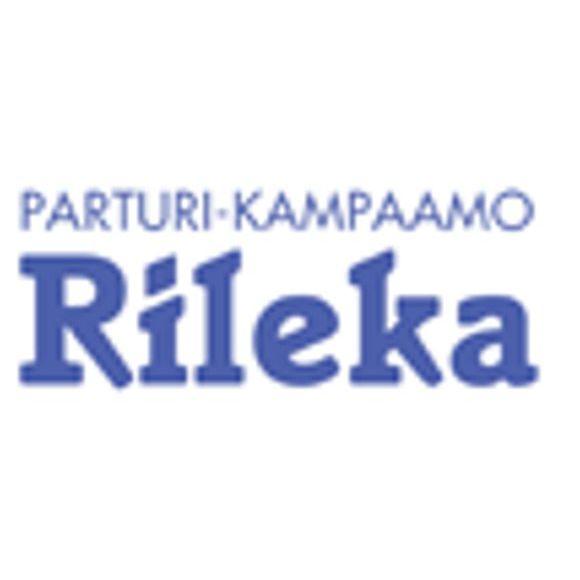Parturi-Kampaamo Rileka