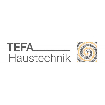 Bild zu TEFA Beteiligungs UG (haftungsbeschränkt) & Co. Ges. für Haustechnik KG in Berlin