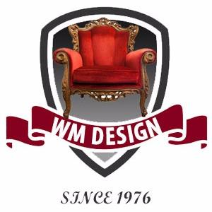 Custom Furniture By WM - Van Nuys, CA - Drapery & Upholstery Stores
